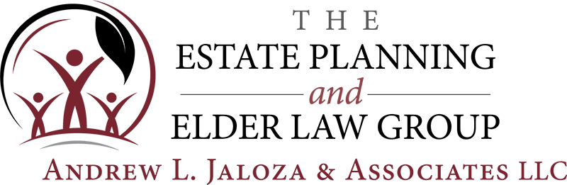 The Estate Planning and Elder Law Group